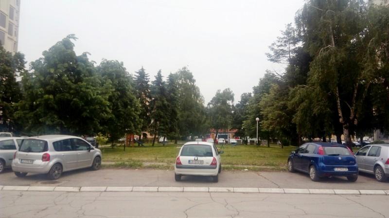 Leskovačke vlasti povukle odluku o gradnji u naselju Dubočica, vraćaju novac kupcima zemljišta