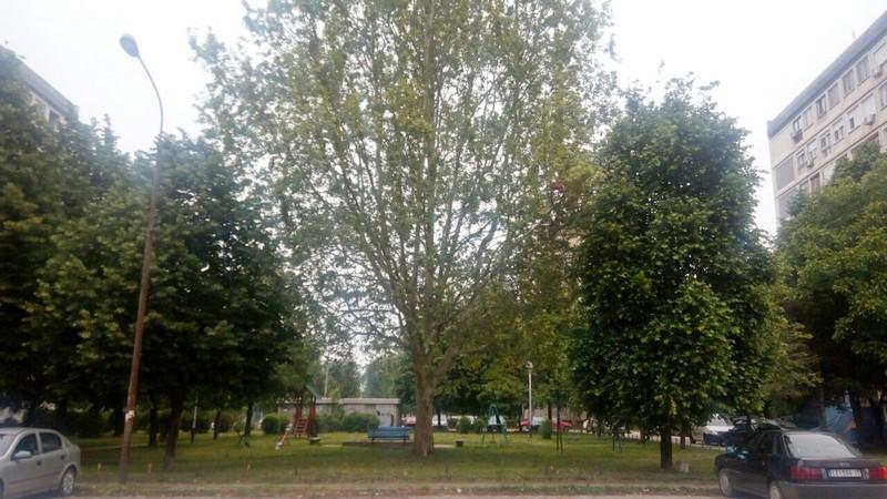 Meštani naselja Dubočica spremaju proteste zbog najave podizanja novih zgrada