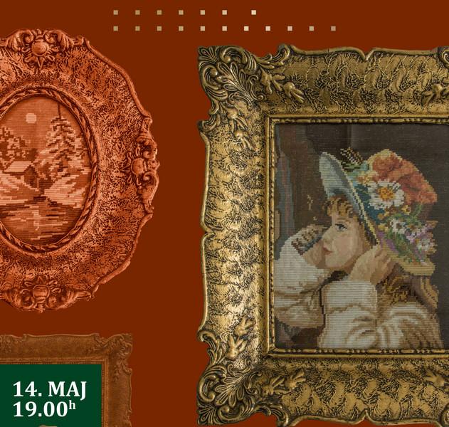 Izložba goblena sutra u leskovačkom muzeju