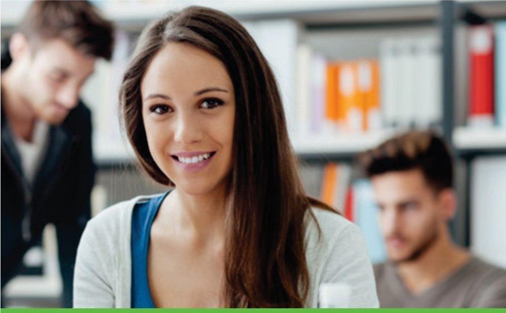 Šansa sa buduće učitelje i vaspitače, studiranje u Jagodini i inostranstvu