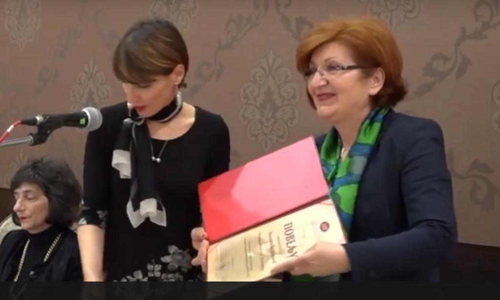 Leskovački muzej proglašen za MUZEJ GODINE