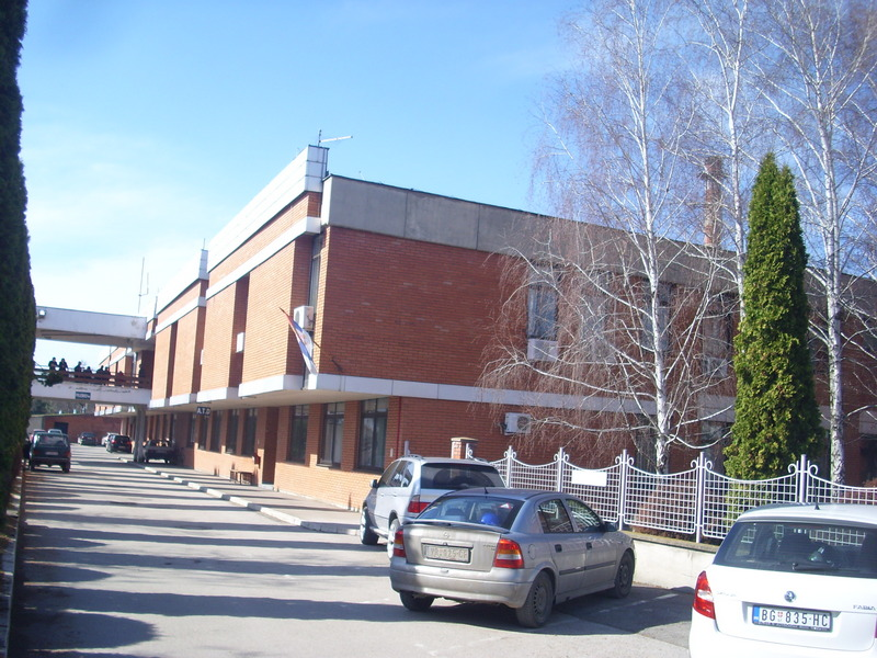 Međunarodni kongres urgentne medicine u Pirotu