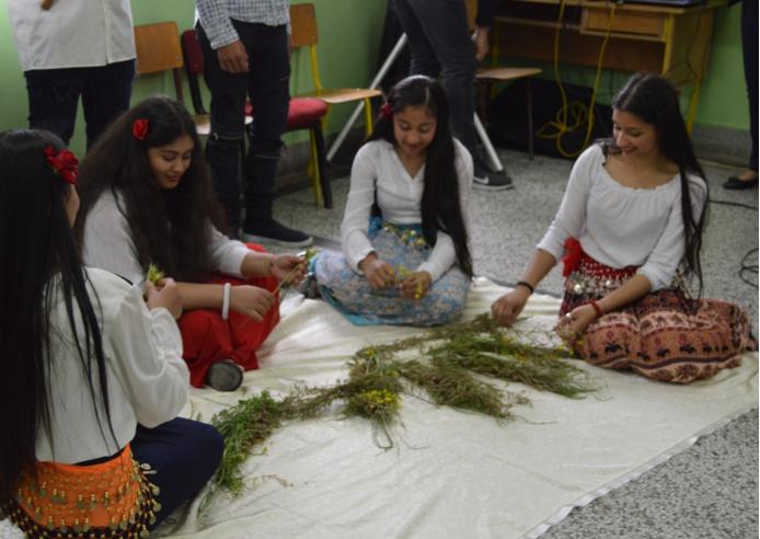 Obeleženo 109 godina postojanja Osnovne škole u Vinarcu
