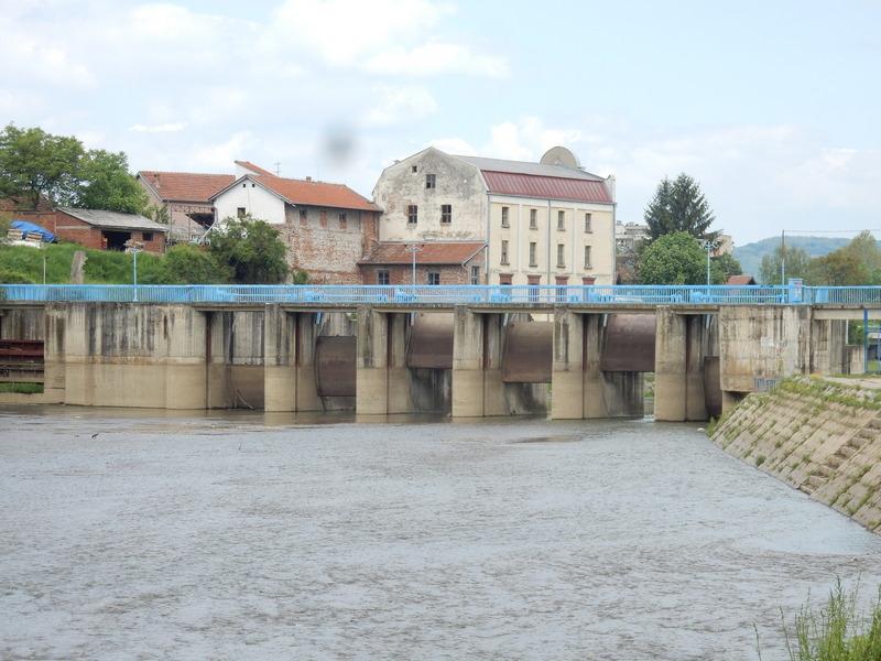 Javna rasprava 14. juna o vodosnabdevanju u Vlasotincu