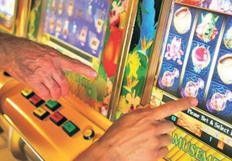 Leskovčanin na slot aparatima osvojio MILION dinara!