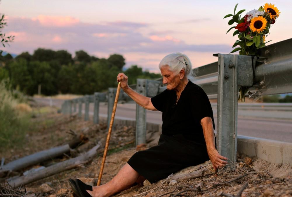 Šest dana evropskog filma stižu u Leskovac