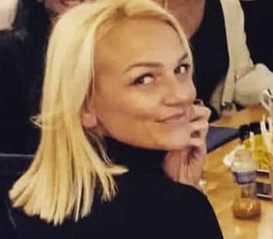 Ana Jovanović buduća glavna urednica TV Leskovac