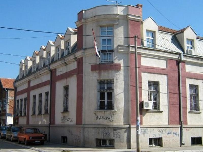 Leskovac jedno od sedišta Akademije strukovnih studija