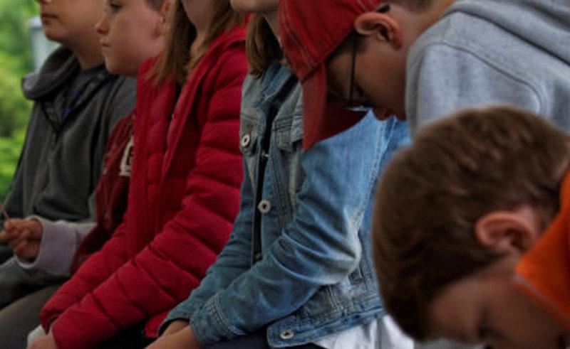 U Leskovcu 130 dece smešteno u hraniteljske porodice i taj broj se povećava