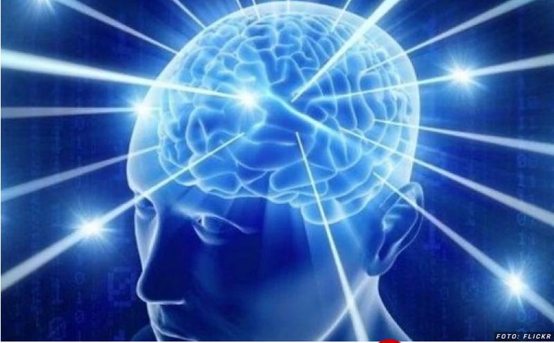 Nema više pravila, od moždanog udara obolevaju i MLADI sa 20, 25 i 30 godina