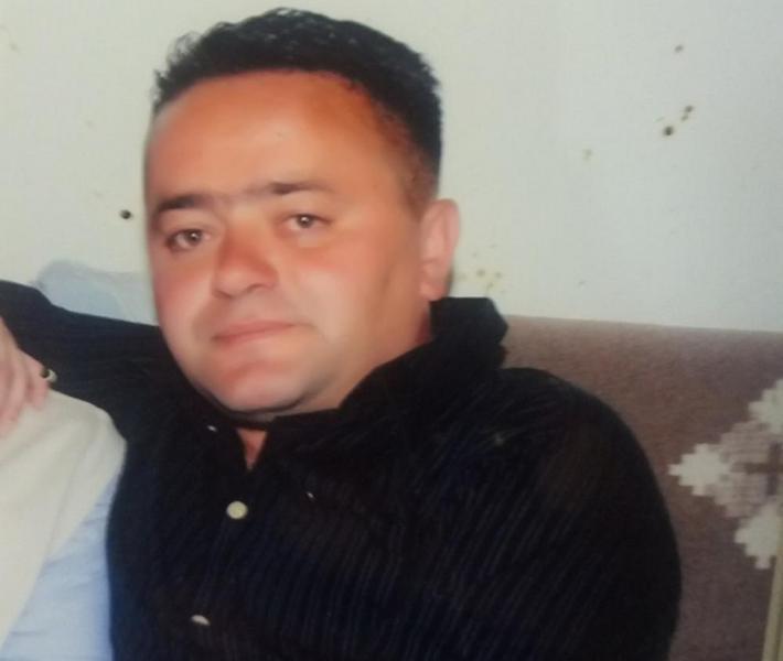 ZAVRŠENA POTRAGA Nestali Dejan pronađen obešen u napuštenoj kući