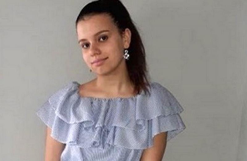 Izabrani najmlađi petničari, među njima i naša učenica Emilija iz Guberevca