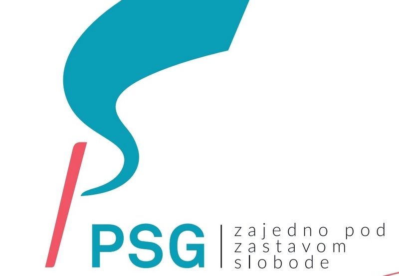 PSG: Niš uvodi javnu rasvetu po sistemu Leskovca