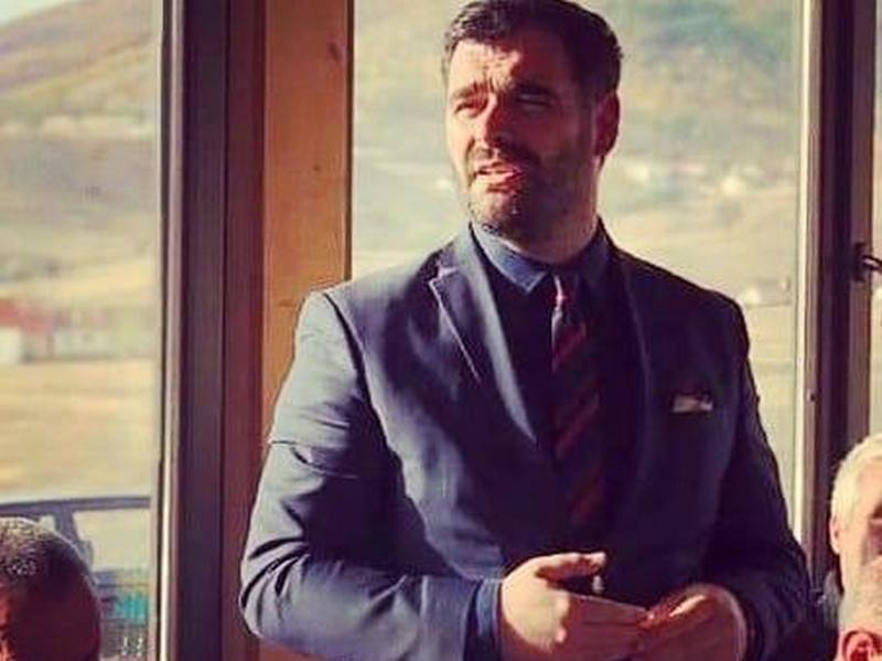 Mustafa: Nema mira bez rešavanja pitanja Bujanovca, Preševa i Medveđe