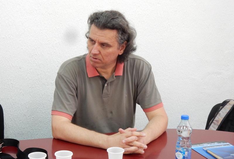 Rangelov: Iza peticije protiv trga stoji realan lik – Jelena Cvetković