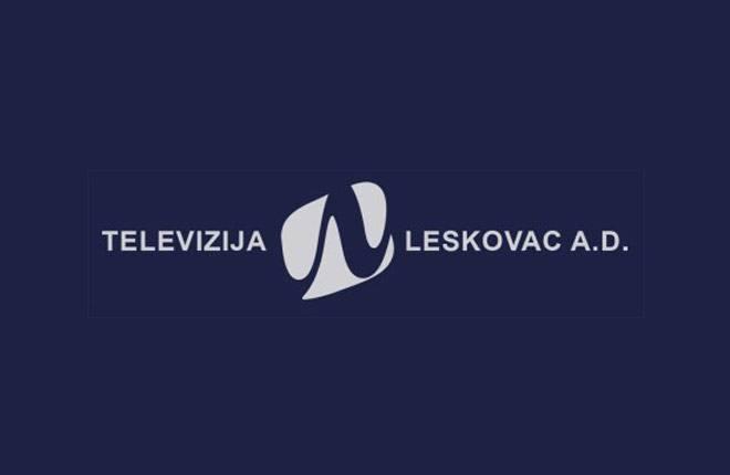 Televizija Leskovac dobila novog vlasnika – Radoicu Milosavljevića iz Kruševca