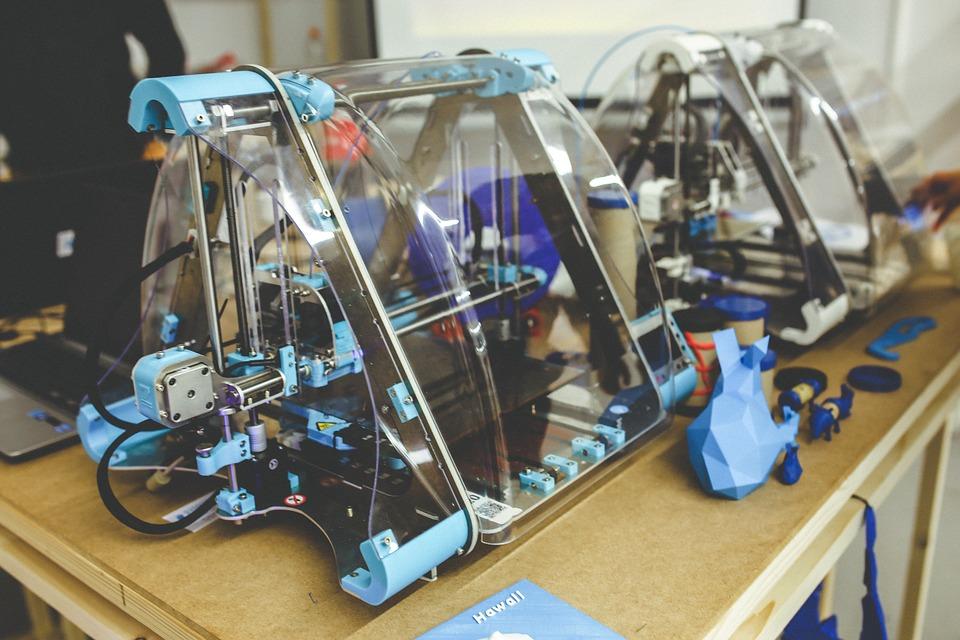 Devojčica iz Vranja dobiće prvu veštačku ruku odštampanu 3D štampačem u Srbiji