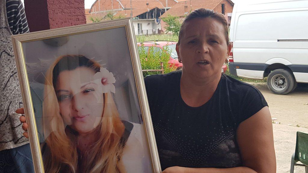 Porodica žene koja je preminula od ujeda stršljena najavljuje tužbu protiv lekara Hitne pomoći (VIDEO)