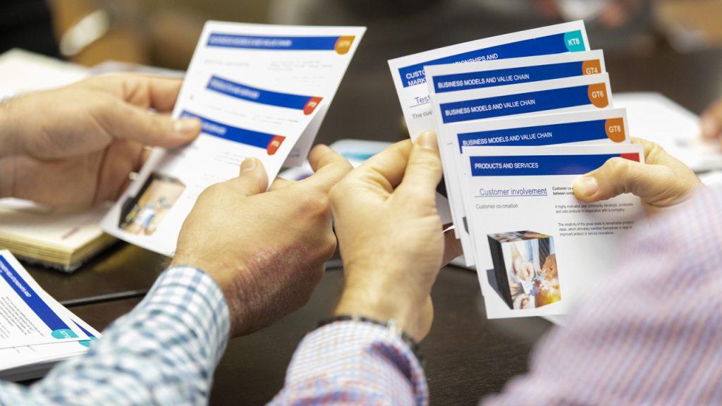 Otvoren javni poziv za Program podrške digitalnoj transformaciji malih i srednjih preduzeća