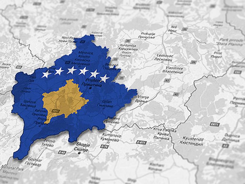 Brisel: Srbija obustavlja krampanju povlačenja priznanja Kosova – Dačić: To je laž