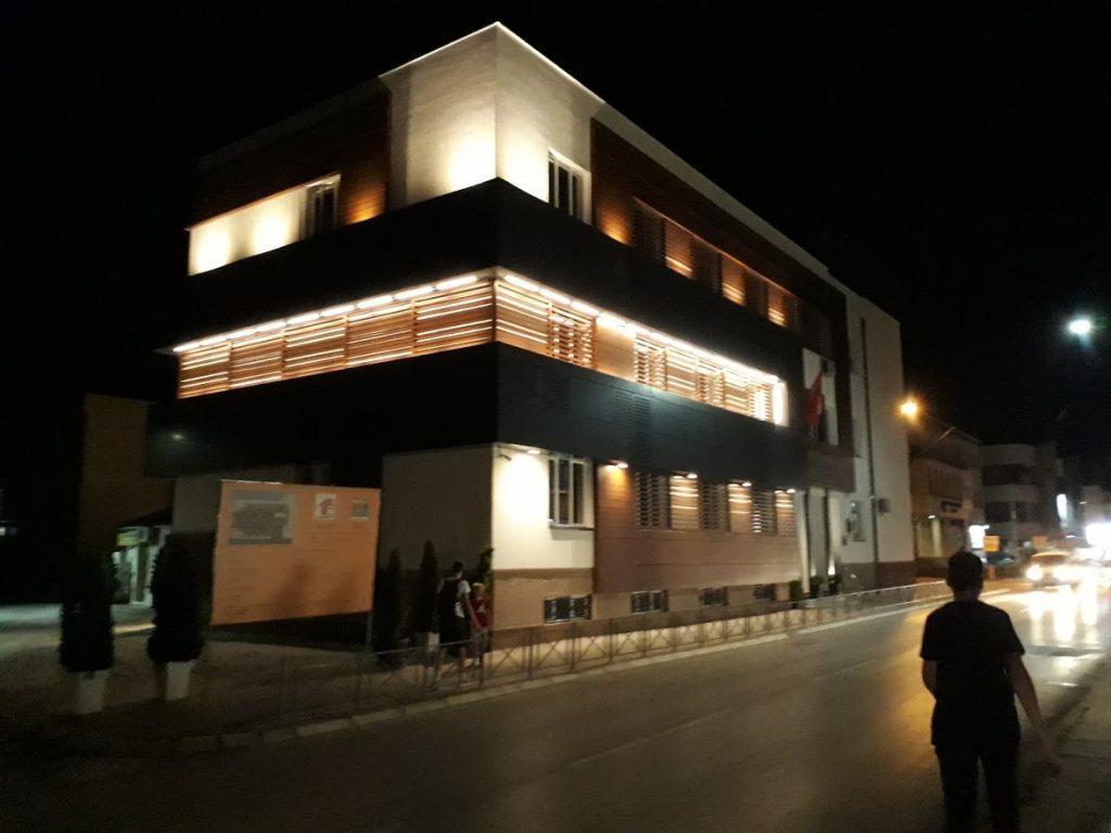 Drastično povećanje broja dece kojima je potrebna socijalna zaštita u Leskovcu