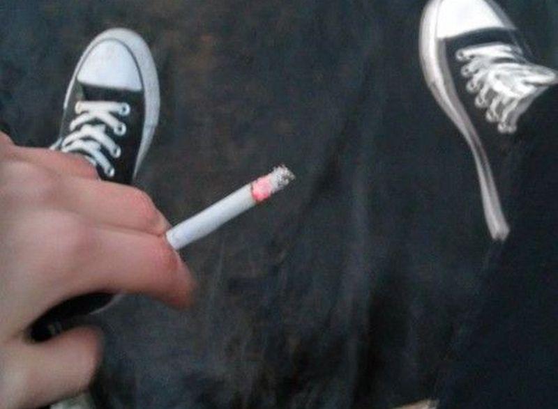 Loša vest za pušače: Poskupele cigarete za 10 dinara po pakli