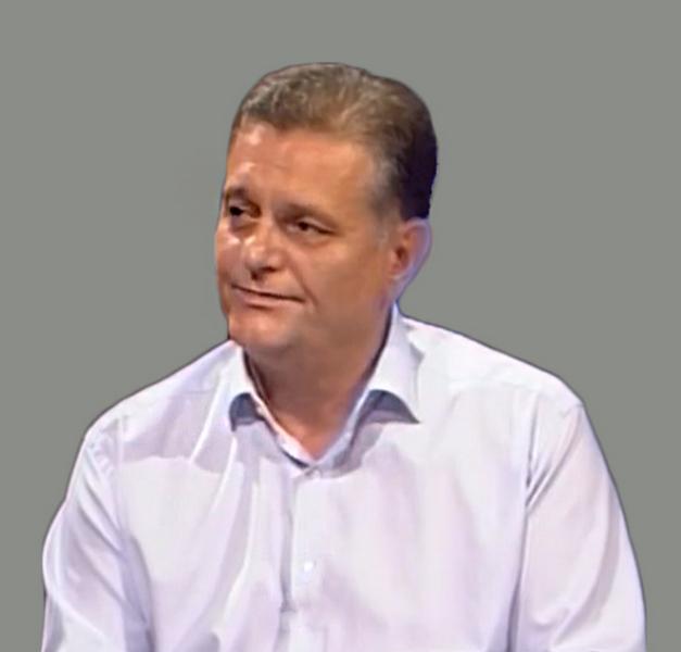 Umro Nebojša Stevanović, gradski sekretar za kulturu i informisanje