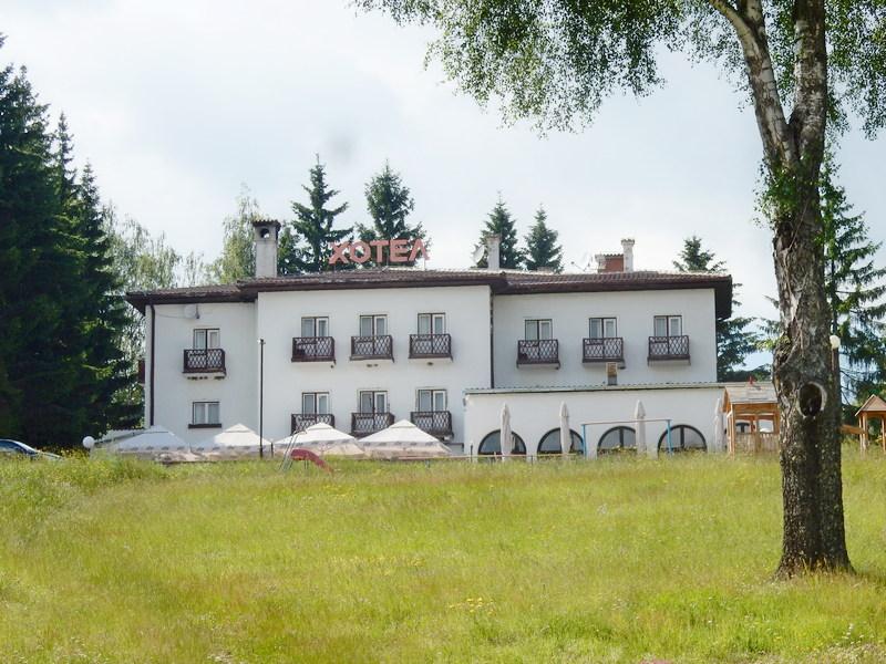 Demanti na tekst o hotelima na Vlasinskom jezeru nakon mesec dana od objavljivanja