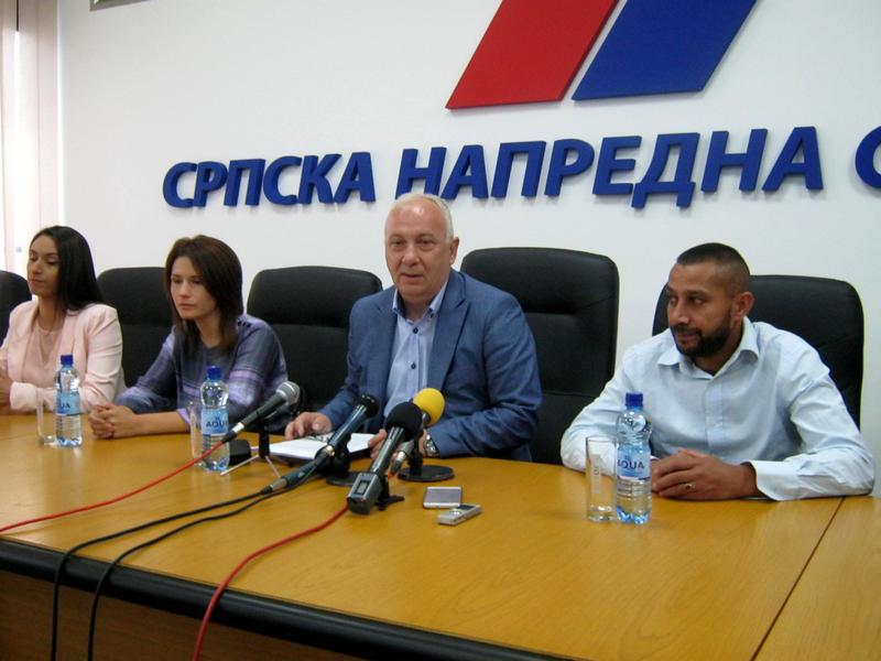 """Vranjskom """"Kompradu"""" građani duguju oko 80 milona dinara"""