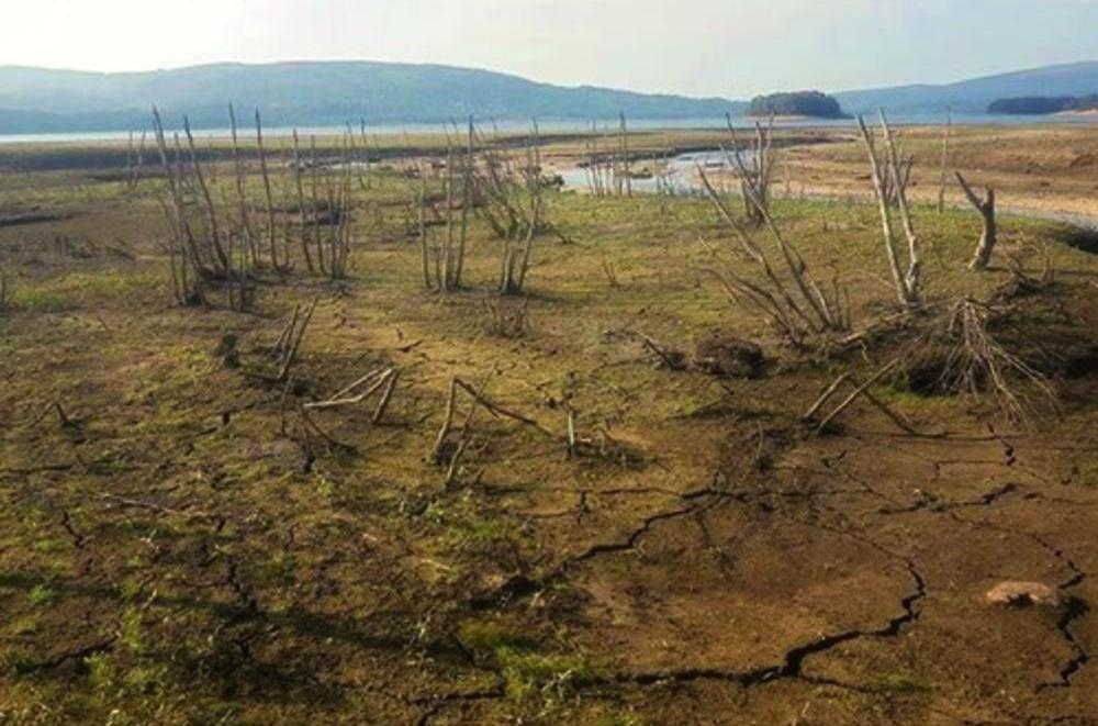 Svetski institut za resurse: Jug Srbije jako pogođen nestašicom vode za piće