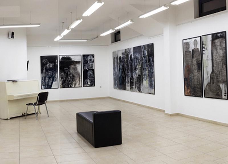 Galerija Art55 rapsisala konkurs za izlagačku 2020. godinu