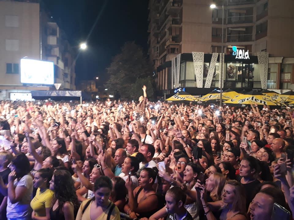 Za Karneval i Roštiljijadu potrošeno 8,9 miliona manje od planirane sume