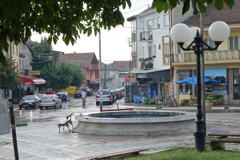 Počinje traganje za arheološkim lokalitetima na području Bojnika