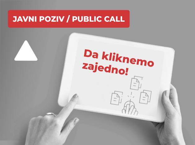 Produžen rok za prijave za podršku lokalnim samoupravama za unapređenje e-Uprave