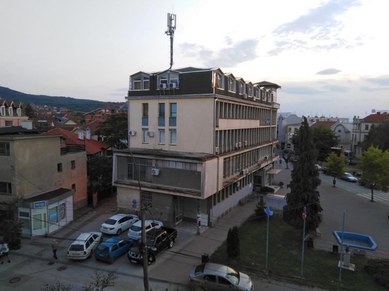Preko javnih radova 20 novih radnika  u Vodovodu, Komunalcu i Domu zdravlja