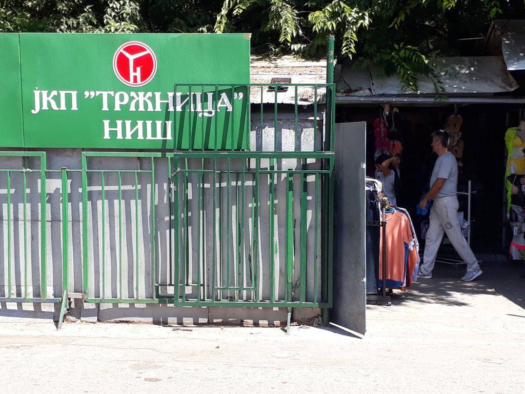 Tržnica izašla u susret svojim sugrađanima, besplatne tezge na tri pijace u gradu
