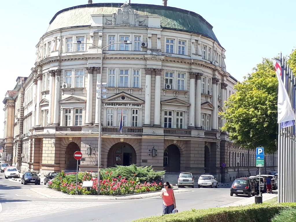 Za doktorske studije 454 mesta, najviše doktoranata upisaće Medicinski i Elektronski fakultet, Tehnološki u Leskovcu 15