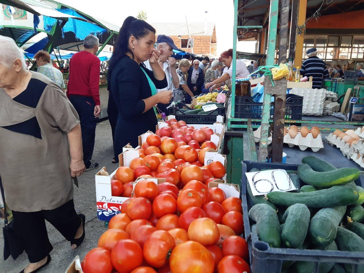 Profit u poljoprivredi: Ova četiri zasada donose najveću zaradu, čak i do tri miliona