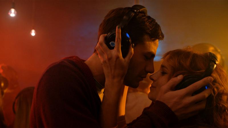 Na LIFFE 9 filmova iz regiona od kojih dva premijerno u Srbiji (kraći sadržaj)
