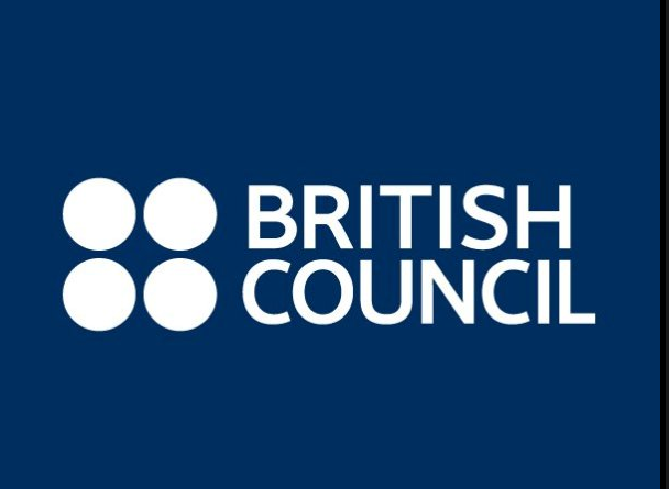 British council donira sredstva lokalnim organizacijama po 3.500 i 8.500 funti