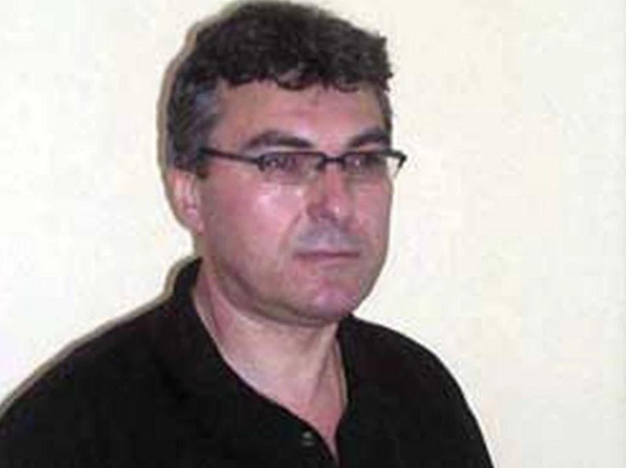 Nebojša Stojičić predložen za predsednika Višeg suda u Leskovcu