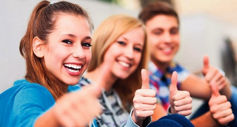 Stipendije za 300 učenika sa juga Srbije