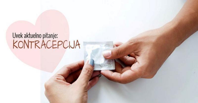 Obeležimo Svetski dan kontracepcije