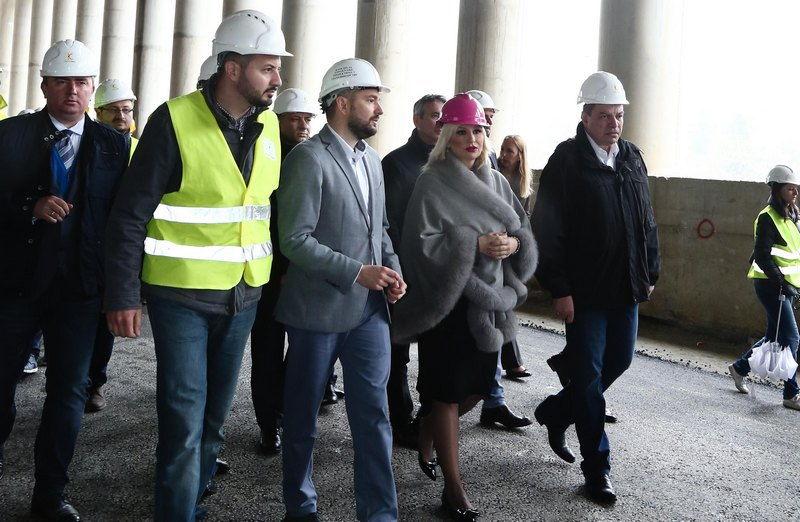 Auto-put prema Bugarskoj biće otvoren 9. novembra