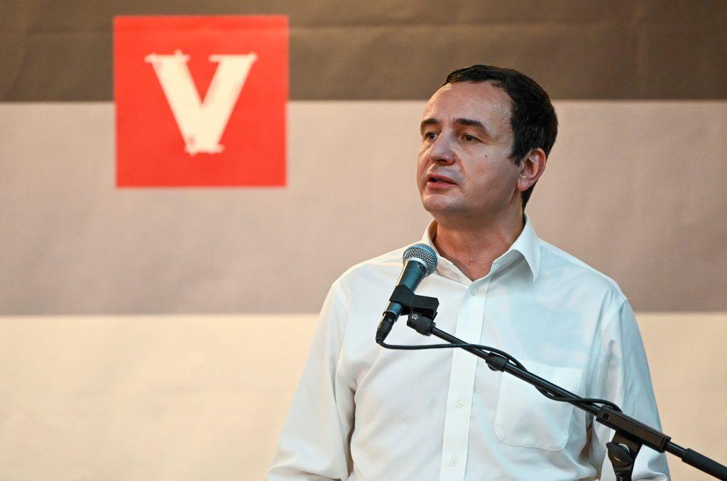 Kurti: Albanija i Kosovo da obrate pažnju na Albance iz preševske doline