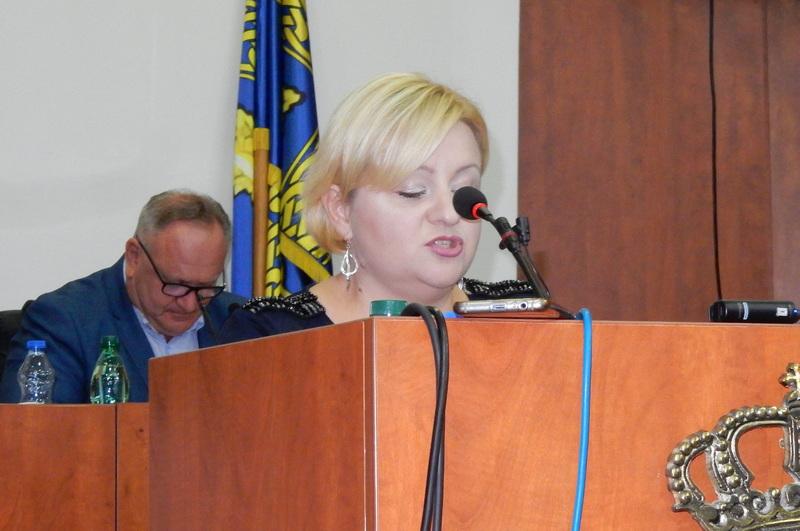 Suficit u budžetu grada Leskovca od 101,5 miliona