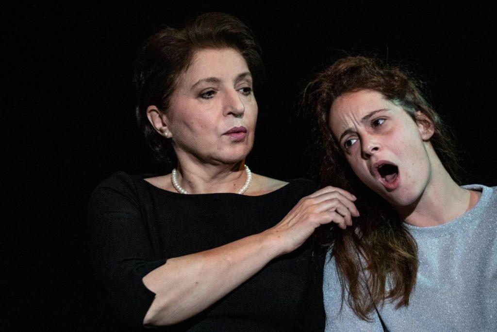 Otkazana predstava sa Mirjanom Karanović u glavnoj ulozi na leskovačkom pozorišnom festivalu