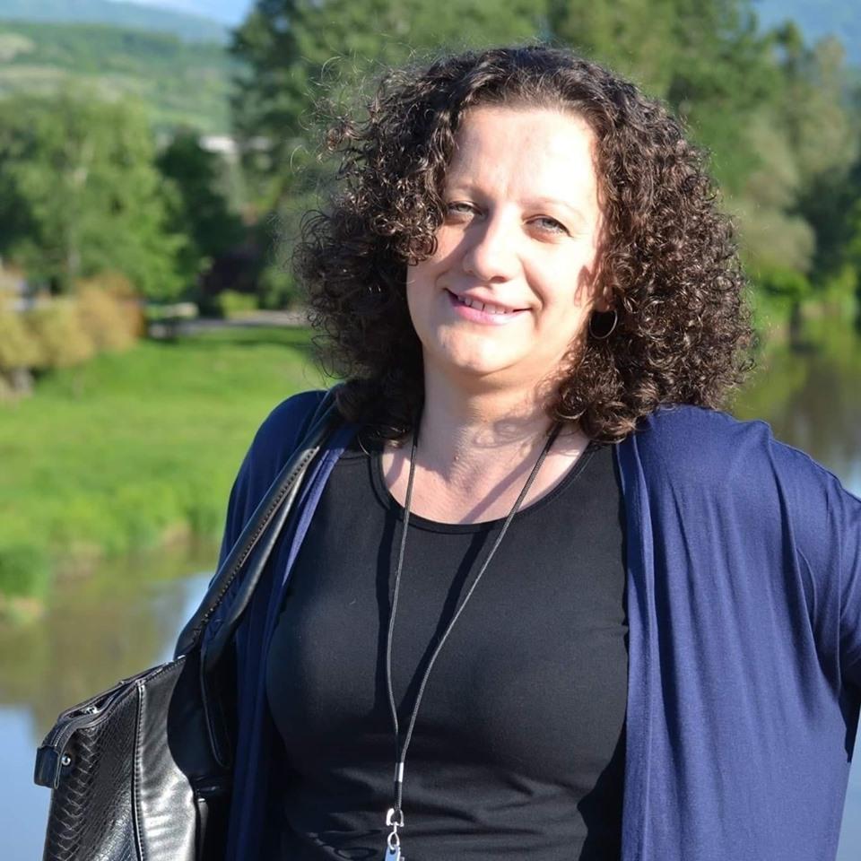 Novinarki Slađani Tasić nagrada za medijski doprinos u borbi protiv depopulacije