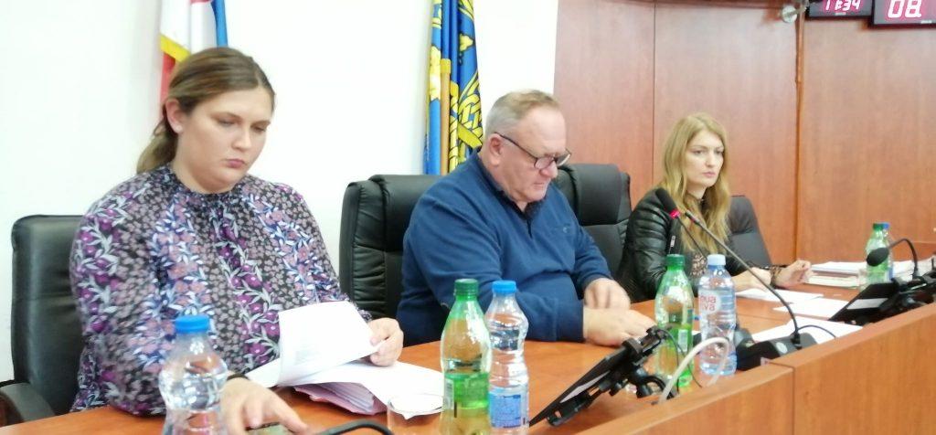 Upravni sud odlučio: Leskovac mora ponovo da sprovede celu proceduru oko medijskih projekata za 2016. godinu