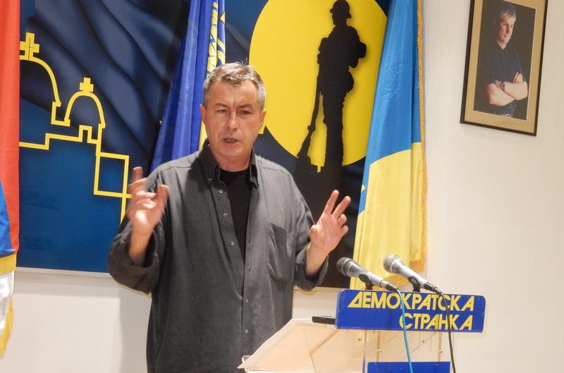 Stojanović: Kako naprednjaci troše pare građana – Od nezananja i javašluka do bahatosti i korupcije